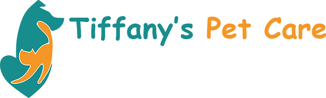 Tiffanys-Pet-Care-logo