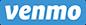 venmo-payment-option